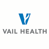 Logo for Employer Vail Health